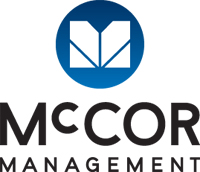 McCOR Management - A Leading Real Estate & Property Management Company Canada