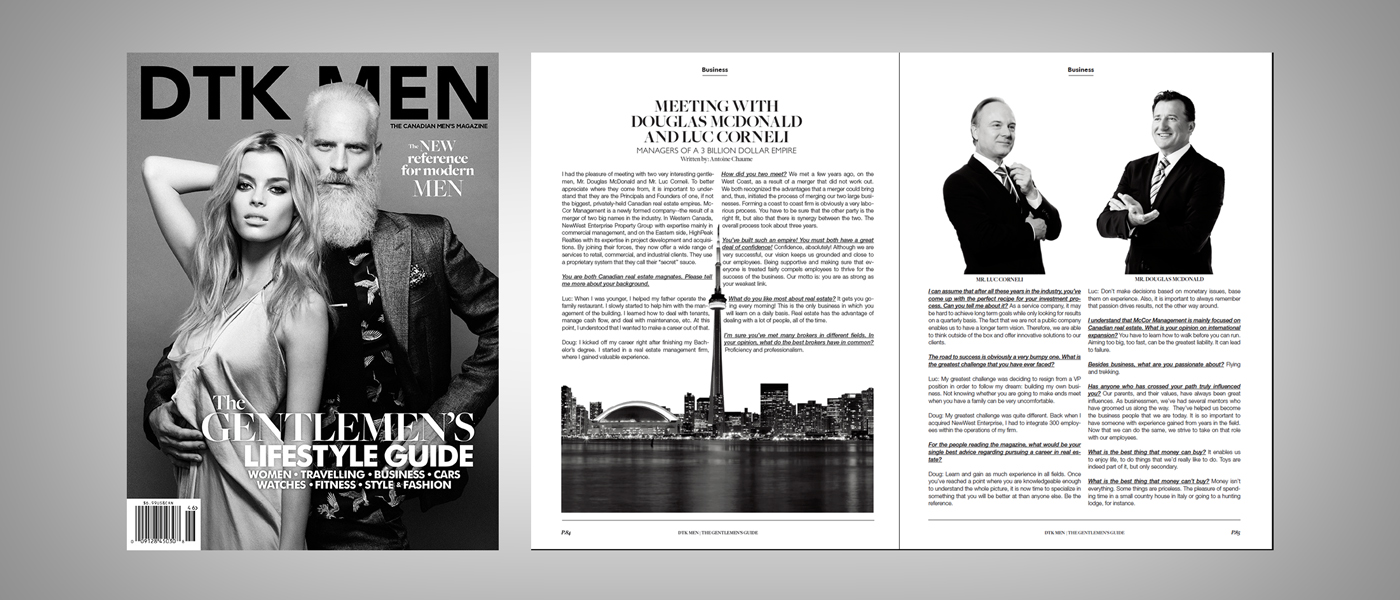 dtk_men_interview_image